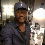 Criminals Have Taken Over Nigeria – 2baba Bemoans The Terrible Condition of The Country