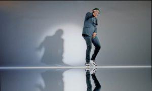 """[Video] Skales - """"Samba"""""""