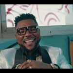 "[Video] Oritse Femi – ""Ogbegbe"""