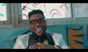 "[Video] Oritse Femi - ""Ogbegbe"""