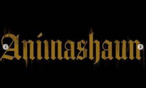 """Davido - """"Animashaun"""" ft. Yonda 'Lyrics'"""
