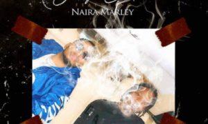 Baddy Oosha ft. Naira Marley – 44-4 Foti