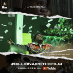 [Video] Teni – Billionaire