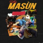"CDQ – ""Masun"" (Prod. by JayPizzle)"