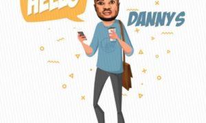 Danny S – Hello