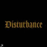 "Davido – ""Disturbance"" ft. Peruzzi 'Lyrics'"