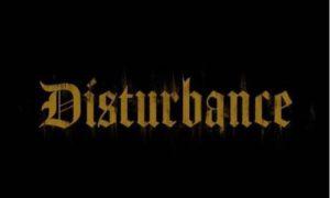 Davido ft. Peruzzi - Disturbance