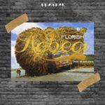 """Florish – """"Agbegi"""""""