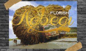 Florish - Agbegi