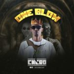 "Cnero – ""One Blow"""