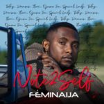 "Feminaija – ""Note2Self"" (EP)"