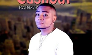 Rainzzy – Cash Out