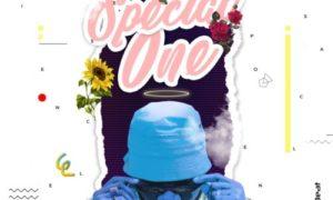 """Nonbizzle - """"Special One"""""""