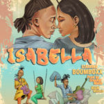 "Boomboxx – ""Isabella"" (Prod. by Cracker Mallo)"
