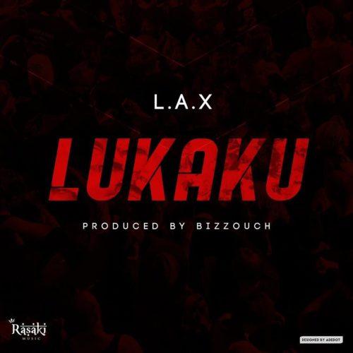 L.A.X – Lukaku