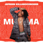 "Jefreen – ""Murima"" (Prod. by Ozdbeat)"