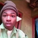 Do You Know Mayorkun Has Been A Music-Comedian Since His NYSC Days || Watch Funny Throwback Video