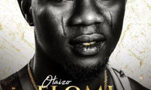 Olaizo – Elomi