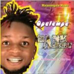 "[Audio + Video] Opelempe – ""Bank Alert"""