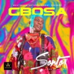 "Gbosa – ""Sonto"" [Prod City Boy]"