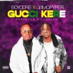 """Boyodre x Jamopyer – """"Gucci Kere"""""""