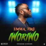 """Emma Fire – """"Iworiwo"""""""