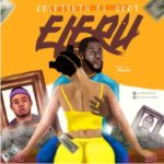 "ColdTruth – ""Eleru"" ft. Qdot"