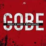"[Lyrics] Pheelz x Olamide x Naira Marley – ""Gobe"""