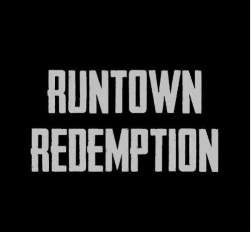 Runtown - Redemption video