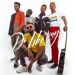 "Ric Hassani x DBYZ – ""Do Like Say"""