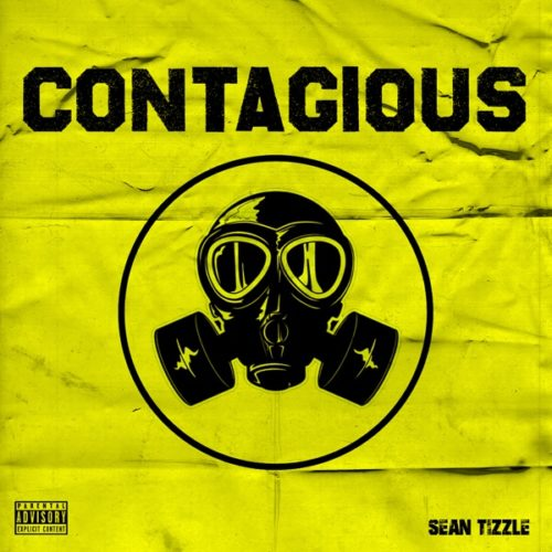 Mp3 Download Sean Tizzle Contagious