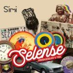 "[Lyrics] Simi – ""Selense"""