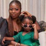 Sophia Momodu Reveals How House-Help Stole Davido's Daughter; Imade's International Passport & Money