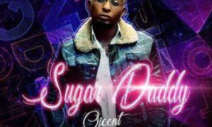 OJ Cent -Sugar Daddy
