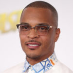 Rapper, T.I Clarifies Statement About Daughter's Virginity, Says He's Been Misunderstood