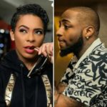 "T-Boss Tenders Apology To Davido After Calling Him Out For Arresting ""Audio Pregnancy"" Girls"
