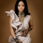"OAP, Toke Makinwa Does The ""Soapy"" Dance – What Do You Think Of It?"