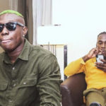 "Watch How Burna Boy & Zlatan Made 2019 Smash Hit, ""Killin Dem"" In The Studio"