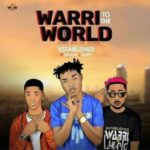 "[Audio + Video] Xstablished – ""Warri To The World"" ft. Erigga x Nazzy"