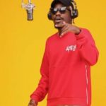 Naira Marley Is The Biggest Nigerian Artiste At the Moment – Ycee Declares