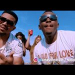 "[Video] Bracket – ""Ebenebe"""