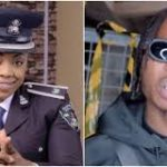 He's A Deliquent & Unproductive Dead Duck – Police Pro, Badmus Opetodalopo Blasts Naira Marley