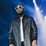 I'm Playing The O2 Arena For 2 Days Back To Back Next Year – Davido Reveals