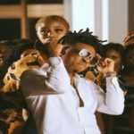 "[Video Premiere] Mayorkun – ""Up To Something"""