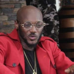 "2face Idibia Set To Drop Brand New Single; ""Important"""