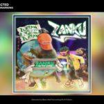 "Zlatan – ""Distracted"" ft. Patoranking (Prod. Rexxie)"