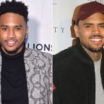 Chris Brown, Trey Songz – Who Do You Think Is More Good Looking?