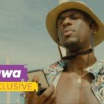 "[Video] Mr Eazi x King Promise – ""Call Waiting"" ft. Joey B"
