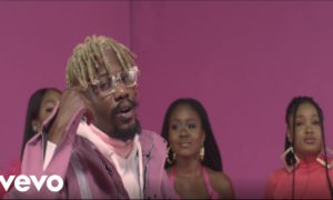 Ycee - Dakun video