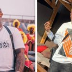Davido Buys Zlatan Expensive Luxury Neck-Piece Worth 14 Million || Watch Video